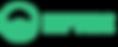 Riptide Green Logo Horizontal.png