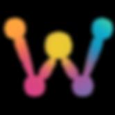 WeConnect Logo V4.png