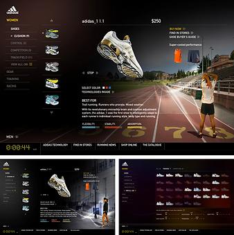 adidas run 2.png
