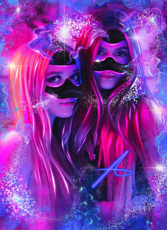 Neon Posts-13.jpg