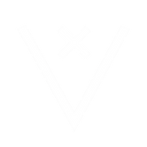 XV Logo WHITE Small.png