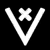 XV Logo WHITE Small.png
