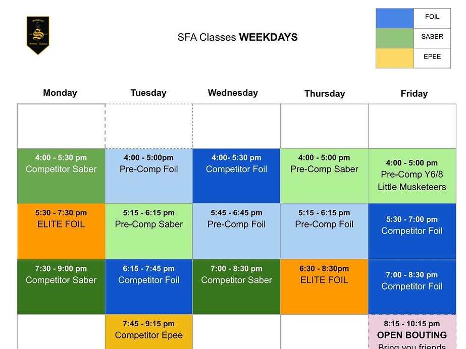 6. SFA Weekday Schedule UPDATED 04_03_21 (1).jpg