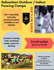 Fencing Distance Summer Camps (2).jpg