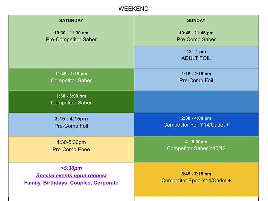sfa weekend schedule.jpg