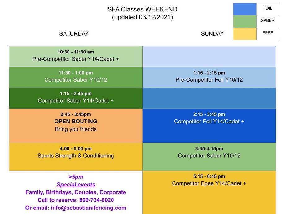 sfa weekend schedule updt 04_04_21.jpg