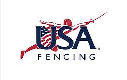USA+Fencing+Web+Logo+600+x+375.jpg