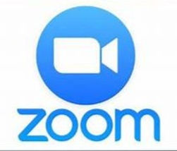 zoom%20logo_edited.jpg