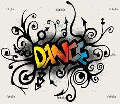 bg dance graf.jpg