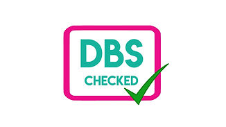 dbs-checked-wordpress.jpg