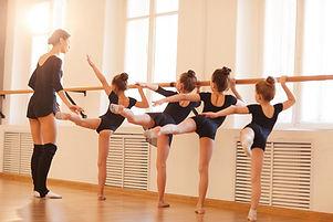 ballet-dance-practice-BYCXQG3.jpg