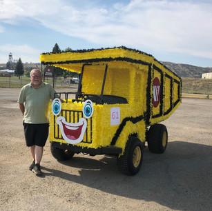 Montana Resources Delivered Float.jpeg