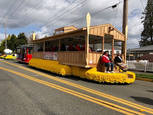 Puyallup Elder Float 2019.jpg
