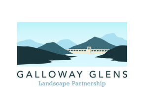 The search is underway for 'Bog Iron' in Galloway