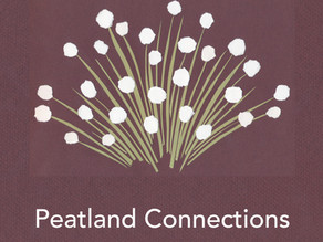 Peatland Connections