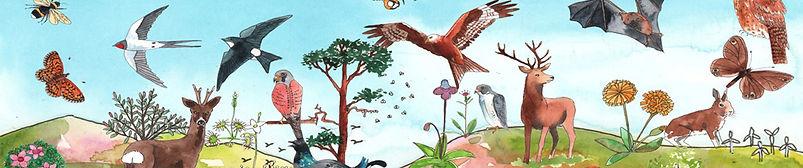 Biosphere-Explorers-webpage-pics-3.jpg