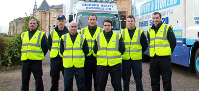 Richard Healy Removal team.jpg