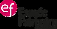 EFF-logo-Colour.png