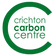 CCC logo_edited_edited.png