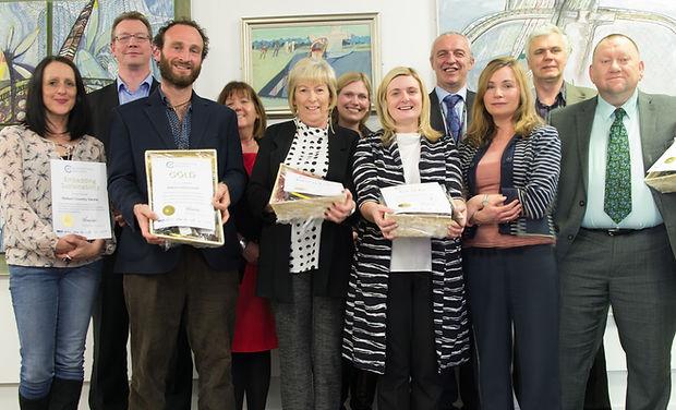 SPI Award Photo - North Ayrshire.jpg