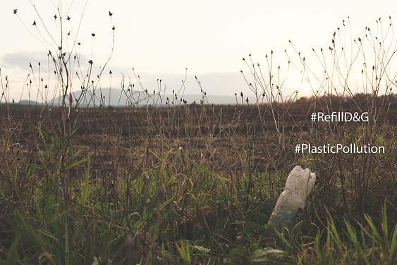 Plastic pollution Refill D&G.jpg