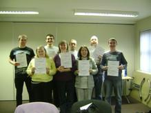 TATC Volunteers.jpg