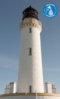 Mull of Galloway Lighthouse.jpg