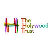 ht-2016-logo-CMYK.jpg