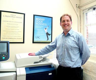 Scott at Printer 2.jpg