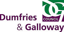 Dumfries-and-Galloway-council.jpg
