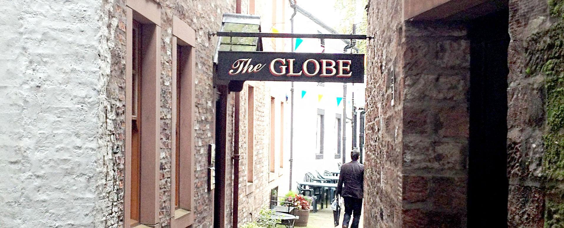 Globe Lane.jpg