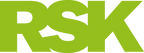 RSK_logo.png