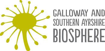 G&SABiosphere-Logo-2Col-rgb-1000.jpg