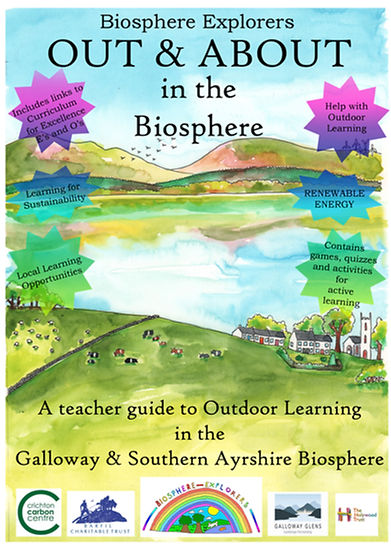 Biosphere-cover-Out&About-final.jpg