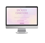 Website Unjaded Curations.png