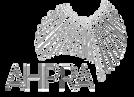ahpra-logo.png