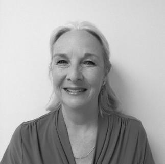 Anne Meiklejohn