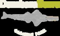 DumbaraBurru_Logo_web_wht.png