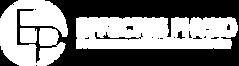effectus-logo-circle-horizontal-all-whit