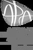 APA_M_V_POS_RGB.png