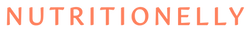 Logo_Nutritionelly_Watermelon.png