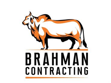 Say hello to Brahman Contracting