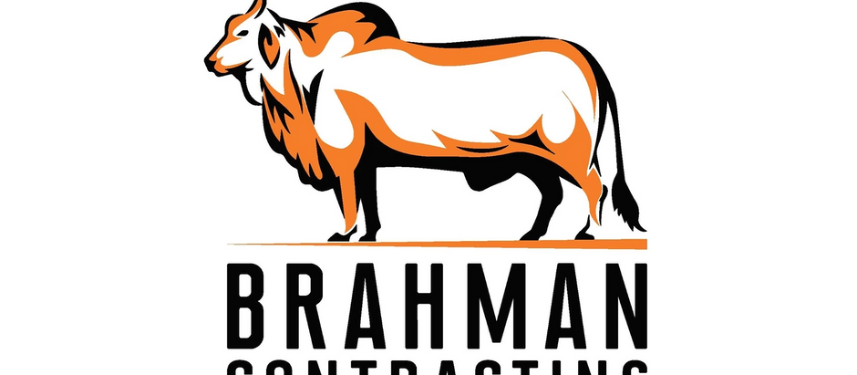Say hello to Brahman Contracting