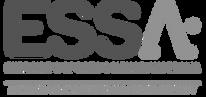 ESSA-Accredited-Professional-Development
