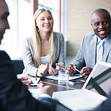bigstock-Image-of-business-people-liste-