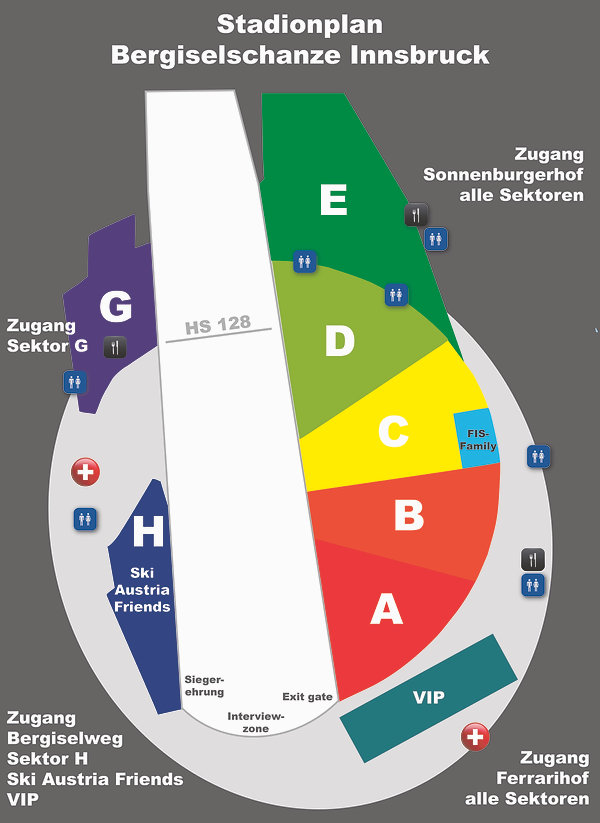 Sektorenplan_Detail.jpg