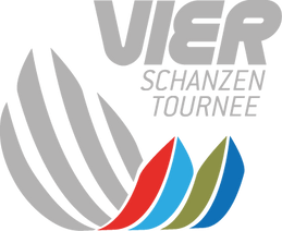logo_4ST.png