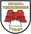 sportvereinigung tyrol.jpg
