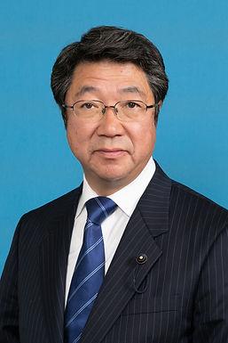 35中川博司.jpg