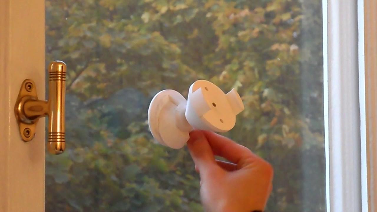 graur_razvan&fpdesign_diablo-video-01.jpg